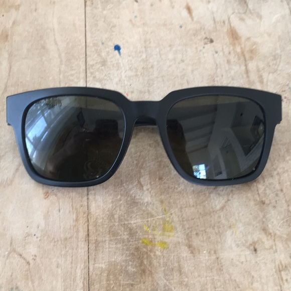 "42bc93fea7a4 electric Accessories - Electric sunglasses ""zombies"" good condition"